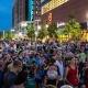 Sean Hetrick & The Leftovers: Summer Concert Series