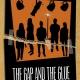 The Gap and The Glue: An Apprentice Original Work
