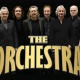 THE ORCHESTRA Starring Former Members of Electric Light Orchestra (4:30 pm) at Rams Head On Stage