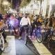 Zulu Mayor's Ride 2020