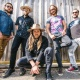 Lukas Nelson & Promise of the Real with Los Coast @ Thalia Hall