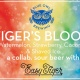 Beer Release: Tiger's Blood collab. w/ Easy Tiger