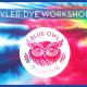 Tyler-Dye Workshop
