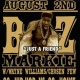 BIZ MARKIE 90s Hip Hop vs 90s House Party
