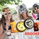 ZooBrew at Brookfield Zoo