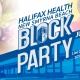 New Smyrna Beach Community Block Party