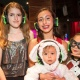 Kids Halloween Silent Disco!