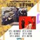 UDD & IV OF SPADES