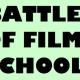 2019 Battle of Film Schools - Summer Edition