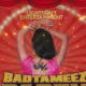 Badtameez Party