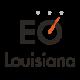 2019 EO Louisiana Annual Meeting