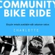 Community Ride (July)