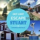 THINGS TO DO ON COLARADO AVENUE! STUART, FL