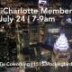 iiCharlotte Member Event | July 2019