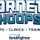 Hornets Hoops Summer Camps:Community House Middle School (July 22nd-July 25...