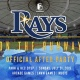 Rays on the Runway Official After Party!