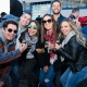 4th Annual Queens Beer Fest