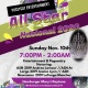 All Star National 2020 National Pageant