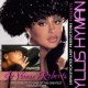 Jovonnie Roberts, A Tribute To Phyllis Hyman