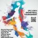 CPC 3 on 3 Basketball Tournament 2019