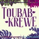 Toubab Krewe at Dunedin Brewery - September 26th 2019