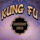Kung Fu at Dunedin Brewery - 9/8/19