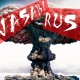 Tipsy McSways hosts Wasabi Rush