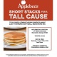 Applebee's Pancake Breakfast