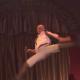 Cirque Mechanics: 42 FT