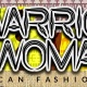 Warrior Women African Fashion Show 19