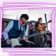 The Joel DaSilva band at Tipsy McSway's