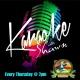 Karaoke/Dance w/ Shawn & Misty