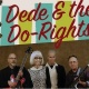 DeDe and the Do-Rights