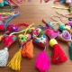 Crafts of the World Class for Adults