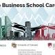 Colorado Business School Career Fair - 2019