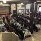 19th Annual Table Lodge at Hillsborough Lodge No. 25