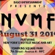 9TH ANNUAL NEW VILLAGE MUSIC FESTIVAL - FREE OUTDOOR LIVE MUSIC CONCERT