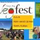 10th Annual Tampa Bay Veg Fest