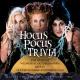 Hocus Pocus Trivia