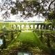 The Mystique of Florida Art - Cummer Museum of Art & Gardens
