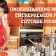 Homemade Entrepreneur: Introductory Webinar