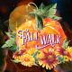 Fall Walk at the Naples Botanical Garden