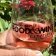 Paradise Coast Wine & Food Experience