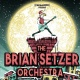 The Brian Setzer Orchesta's Christmas Rocks Tour