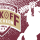 68th Annual Kickoff Luncheon