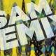 SAM Remix