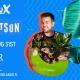 Nofaux Presents: Kyle Watson @ Elixir Orlando