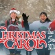 Christmas Carol Classic 5K/10K/1M 2019