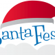 SantaFest: The Downtown Tampa Christmas Parade