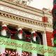 Christmas on Main Street: Annual Tree Lighting